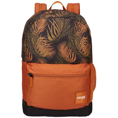 Case Logic CCAM-1116 Penny/Palm Rugzak