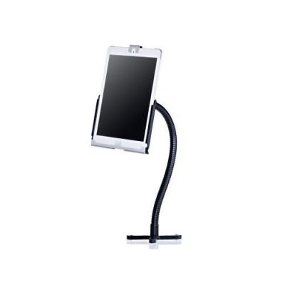 Xmount houder: xMount@Desk Secure iPad Air 2 Table Holder, 360 degrees, iPad theft protection - Zwart