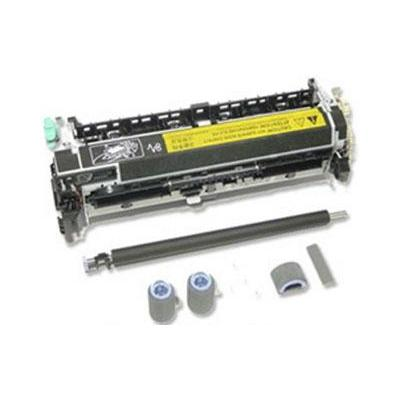 2-power printing equipment spare part: Maintainance kit for HP LaserJet 4250, 1.47kg - Mint colour