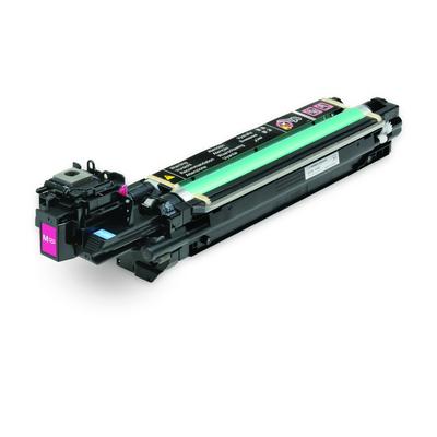 Epson Photoconductor Unit Magenta Toner