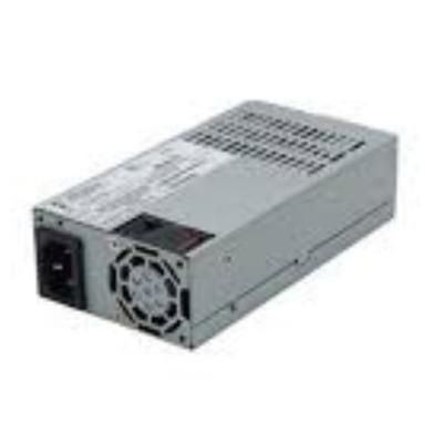 Acer TC.34800.006 Computerkast onderdeel - Zilver