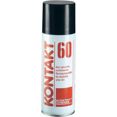 Kontakt chemie lucht verfrisser: Kontakt 60