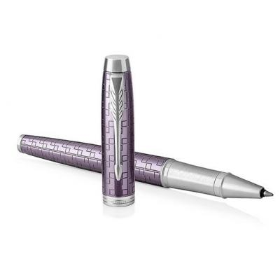Parker pen: IM - Violet