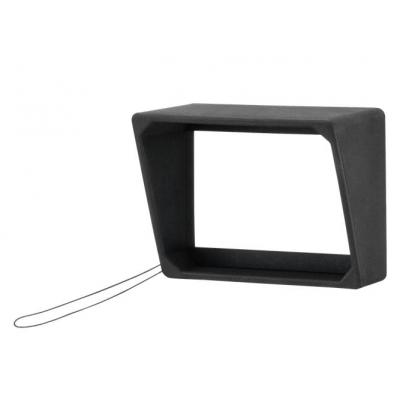 Olympus camera accessoire: PFUD-057