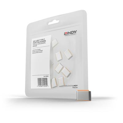 Lindy 40440 - Oranje