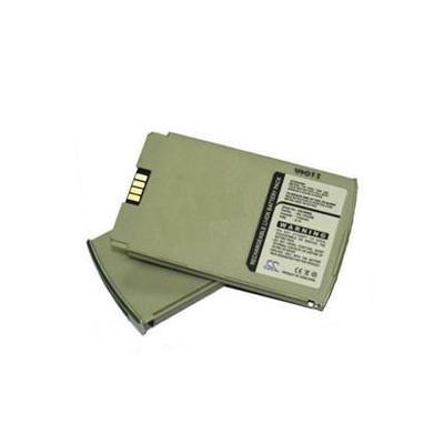 Acer batterij: Battery beTouch E130