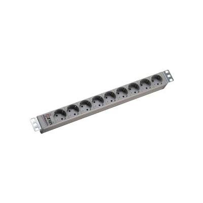 Lindy 73390 surge protector