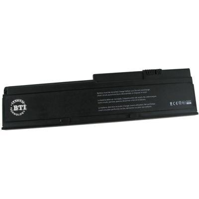 Origin Storage IB-X200 batterij