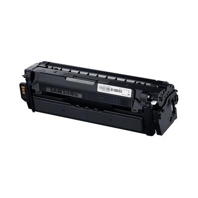 Samsung CLT-K503L toner