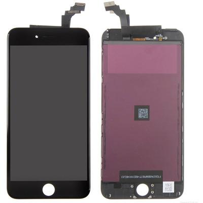 CoreParts MOBX-IPC6GP-LCD-B mobiele telefoon onderdelen