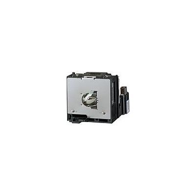 Sharp BQC-XGNV7XE/1 beamerlampen