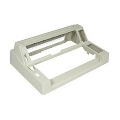 OKI Upper Cover Printing equipment spare part - Wit