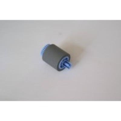 CoreParts Paper Pick-Up Roller Transfer roll - Zwart, Blauw