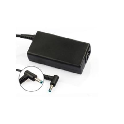 CoreParts 65W HP Power Adapter Netvoeding - Zwart
