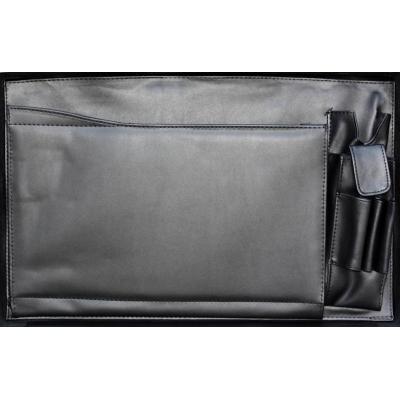 Peli 1498 Case accessoire - Grijs
