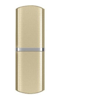 Transcend TS16GJF820G USB flash drive