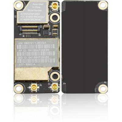 MicroSpareparts Mobile MSPP70007 notebook reserve-onderdeel