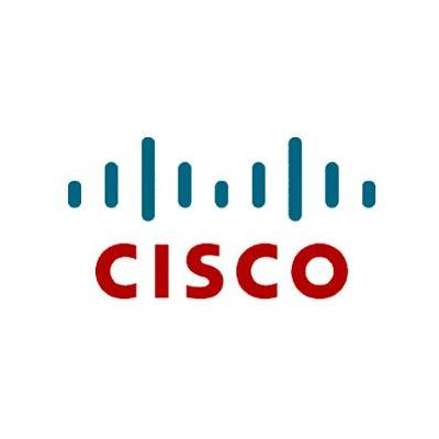 Cisco software licentie: CD With Windows and Linux
