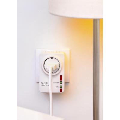 AVM 20002572 elektrische timer