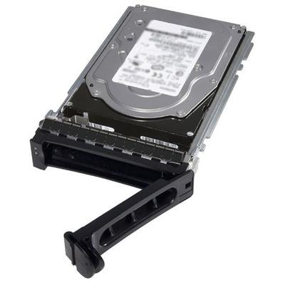Dell Wyse 400-AMPG Interne harde schijf