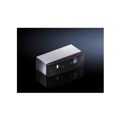 Rittal temperatuur en luchtvochtigheids sensor: DK 7030.120