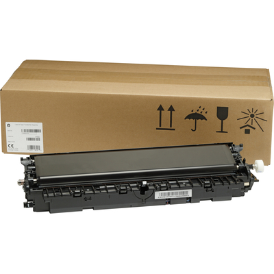 HP LaserJet Image Transfer Printer belt