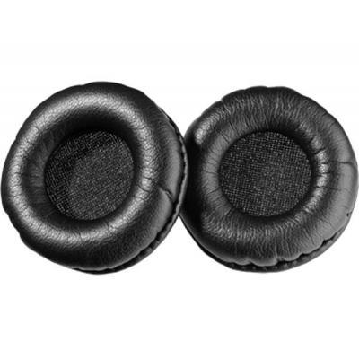 Sennheiser HZP 18 Koptelefoonkussen - Zwart
