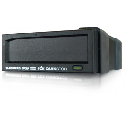 Tandberg Data 8782-RDX externe harde schijf