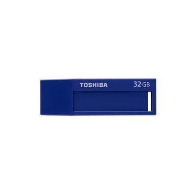 Toshiba THN-U302B0320M4 USB flash drive