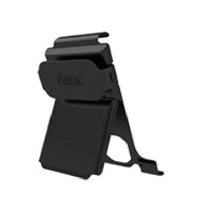Getac Hand-strap & Kick Stand for RX10 Houder - Zwart