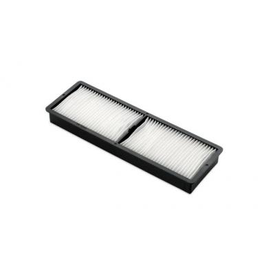 Epson luchtfilter: Replacement Air Filter