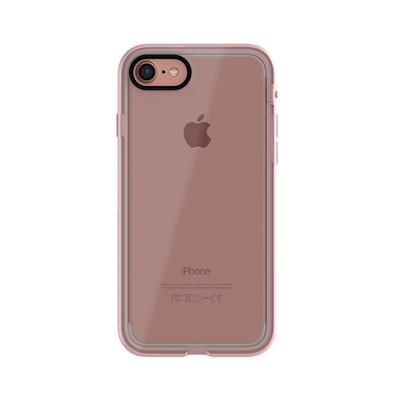 Xqisit 26519 Mobile phone case - Goud