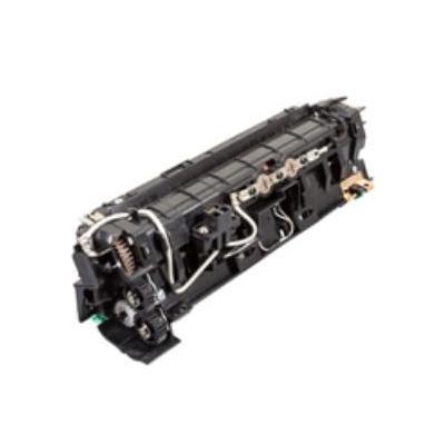 Xerox fuser: Fuser Unit, 230V