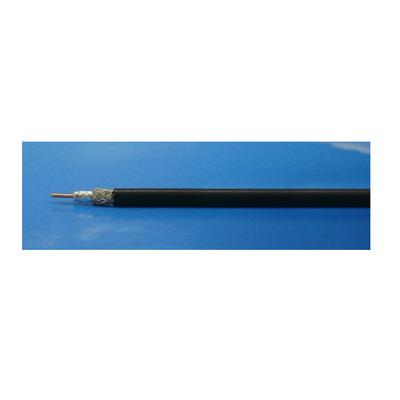 DMT 6066-2 Coax kabel
