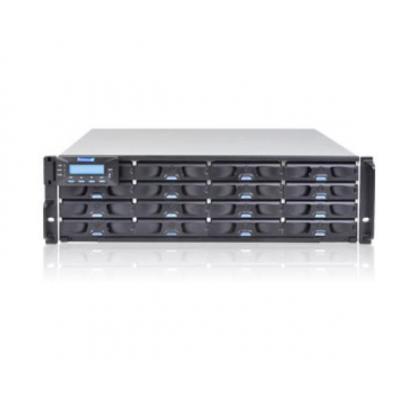 Infortrend DS3016R0E000B-8B30 NAS