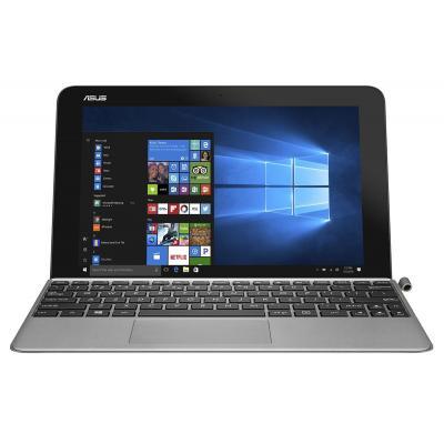Asus laptop: Transformer T103HAF-GR032T - Grijs