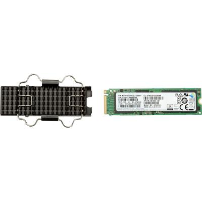 HP Z Turbo Drive SSD