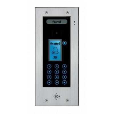 Fasttel FT2501KV deurbel