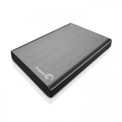 Seagate STCK1000200 externe harde schijf