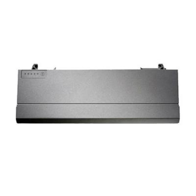 Dell batterij: 90Wh 9-Cells - Zwart
