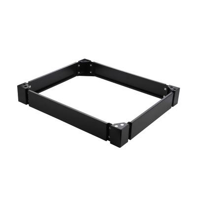 EFB Elektronik 691750FP.TS Rack toebehoren - Zwart