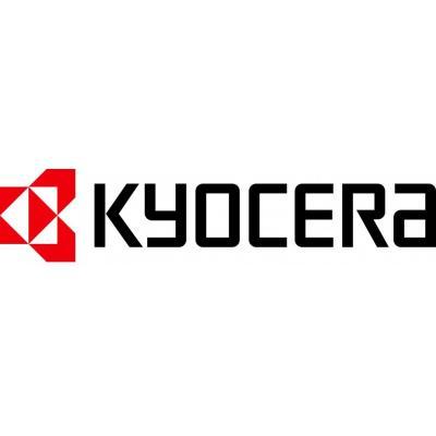 Kyocera printerkit: AK-731