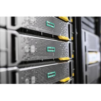 Hewlett Packard Enterprise 867966-B21 Computerkast onderdelen