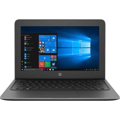 HP 6EB24EA#ABH laptops