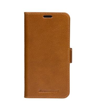 Dbramante1928 CPH Slim Mobile phone case - Lichtbruin