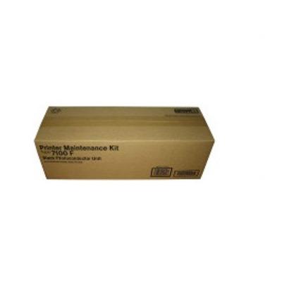 Ricoh Maintenance Kit Type 7100F Printerkit - Zwart