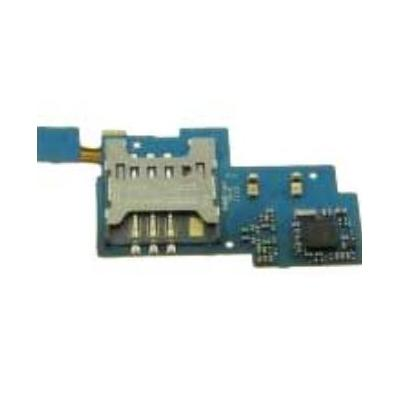 Samsung GH82-05342A mobile phone spare part