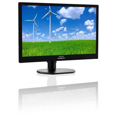 Philips 221S6QYMB/00 monitor