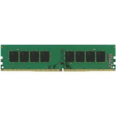 Micron 8GB, 260-pin SODIMM, DDR4-2666, 1 Gig x 64, 21.3 GB/s, 19-19-19 RAM-geheugen