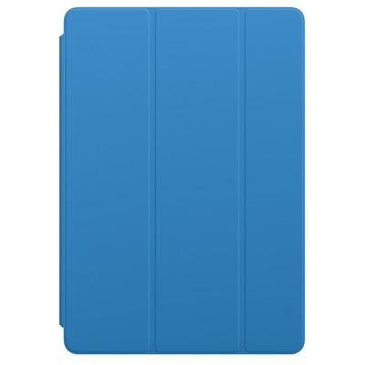 Apple Smart Cover voor iPad (7e generatie) en iPad Air (3e generatie) - Pacific Tablet case